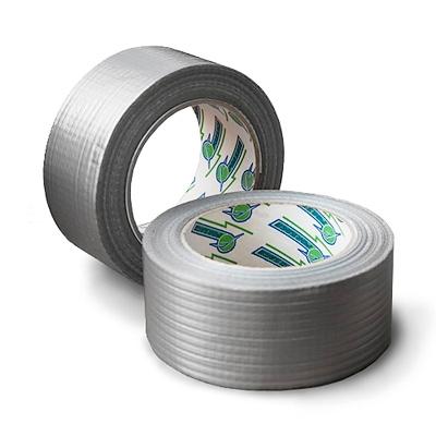 Герметизация швов монтаж пластиковых окон